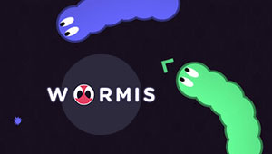 Worm is