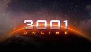 3001 Online
