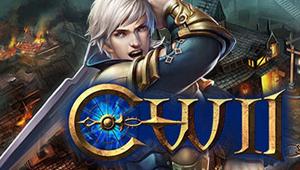 Chrono Wars 2