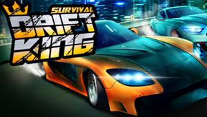 Drift King: Survival