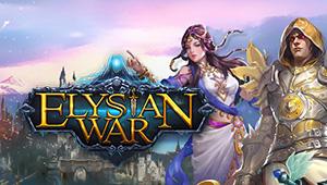 Elysian War