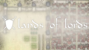 Lands of Lords