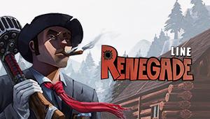 Renegade Line