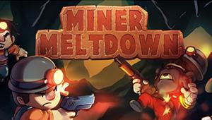 Miner Meltdown