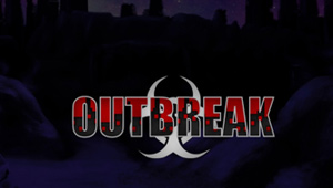 Outbreak