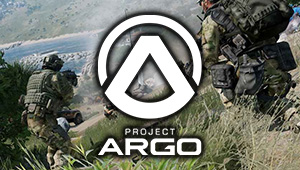 Project ARGO
