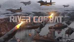 River Combat