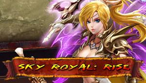 Sky Royal: Rise