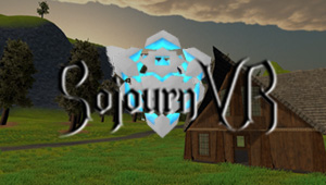 SojournVR