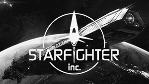 Starfighter Inc
