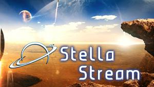 Stella Stream