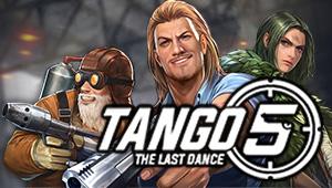 Tango 5