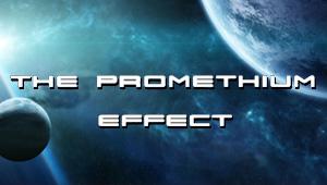 The Promethium Effect