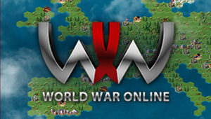 World War Online