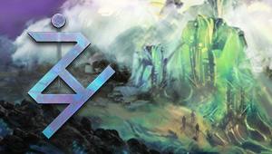 Zy Universe