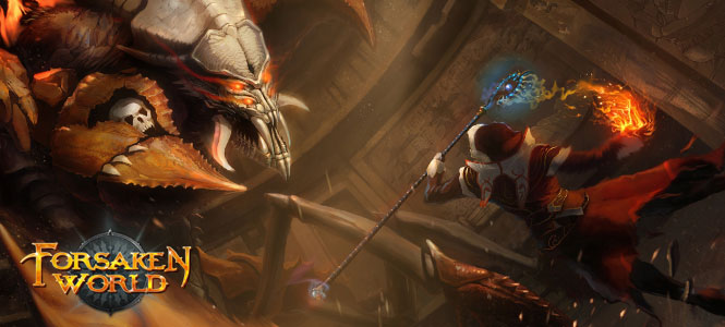 Новые игры онлайн красивые вампиры игры рпг онлайн