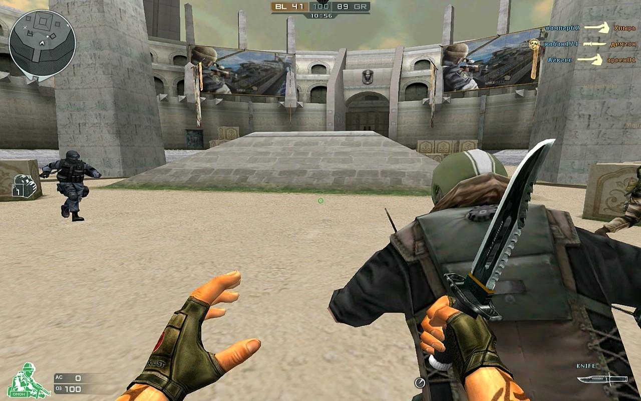 Crossfire legends обзор игры | взлом, читы, mod, секреты, apk.