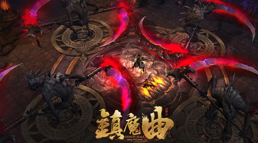 Best MMORPG - F2P