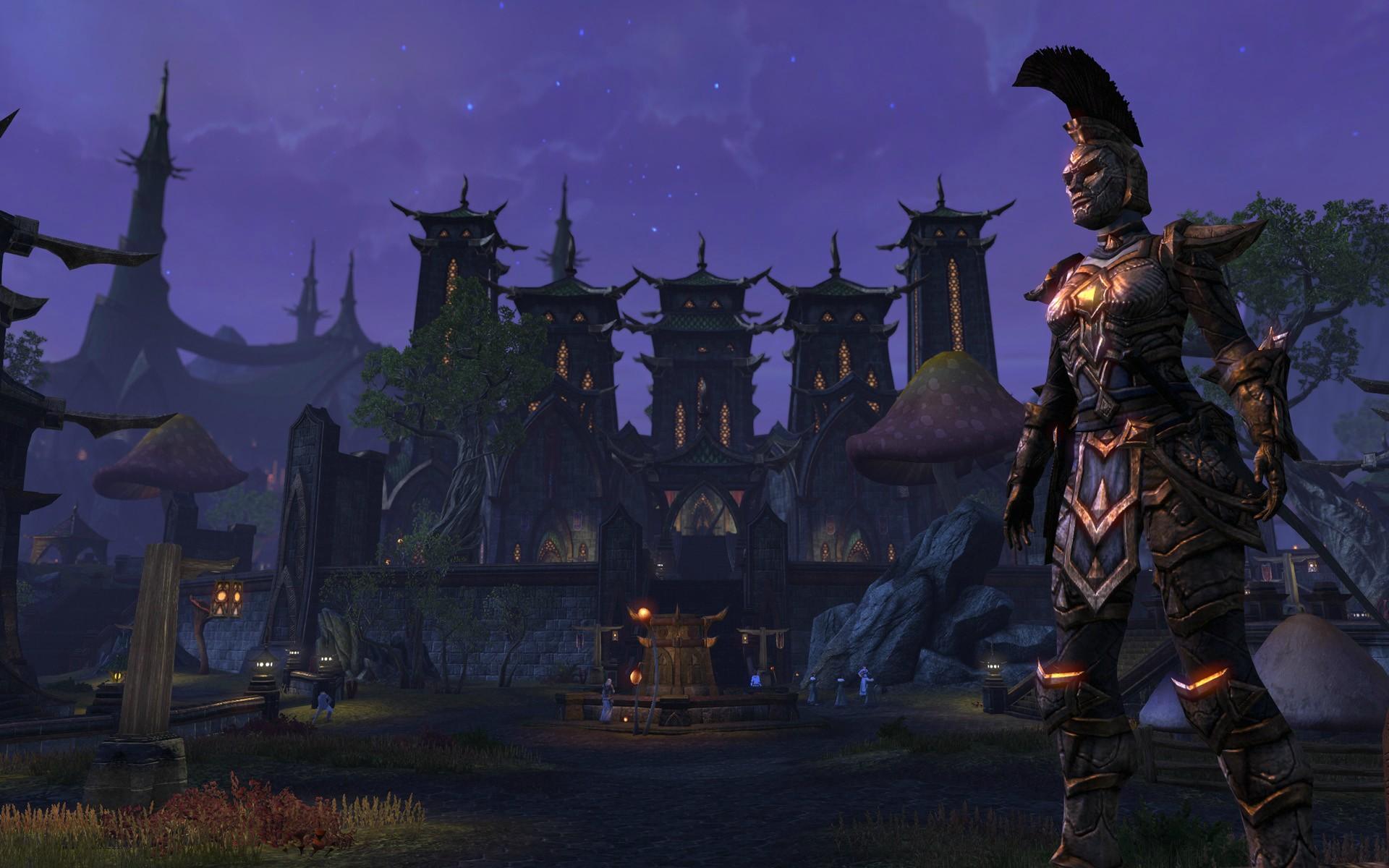Elder scrolls 5: skyrim vr, the дата выхода, системные.
