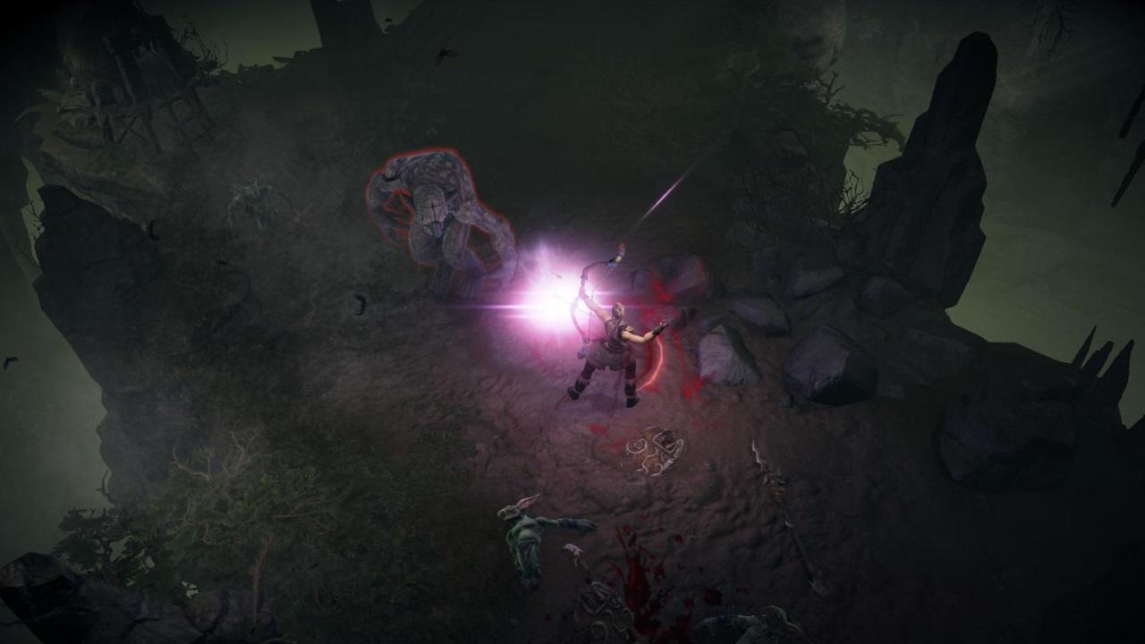 Скачать игру Vikings War of Clans последняя версия