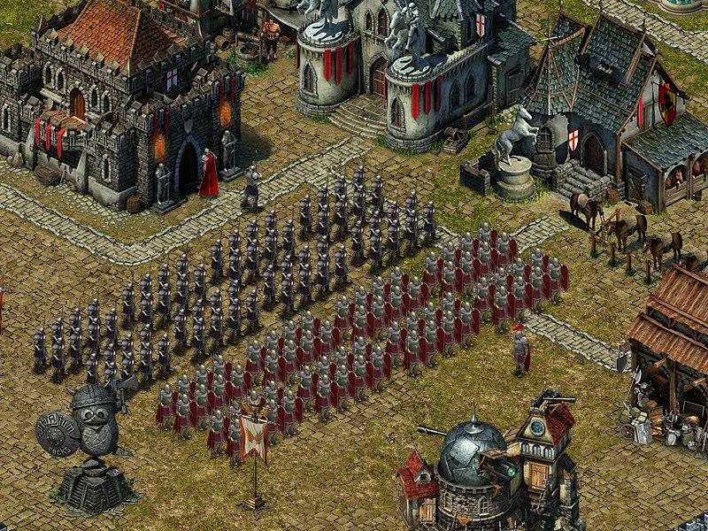 Игры онлайн стратегия война игры онлайн в гонки с полицейскими